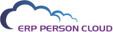 PersonCloud