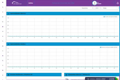 erp-person-cloud-dashboard-gestao-de-crm-v2.0.png