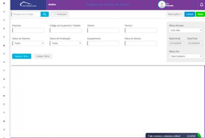 erp-person-cloud-dashboard-gestao-de-servicos-v2.0.png