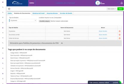 erp-person-cloud-documentos-personalizados-v2.0.png