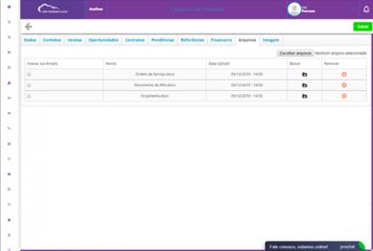 erp-person-cloud-gestao-de-arquivos-v2.0.png
