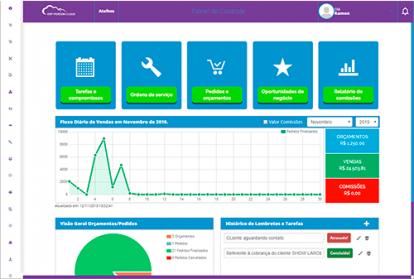 erp-person-cloud-imagem-home-dashboard-gestao-de-vendas-orcamentos-pedidos-v2.0.png