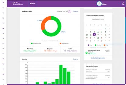 erp-person-cloud-imagem-home-dashboard-gestao-financeira-contas-a-pagar-contas-a-receber-v2.0.png