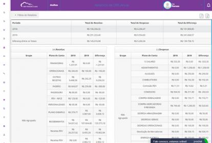 erp-person-cloud-relatorio-financeiro-v2.0.png